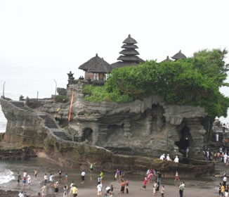 bali holidays packages reviews