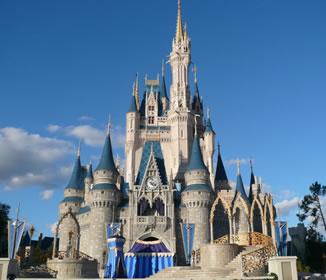 cheap holidays to florida 2011
